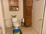 4857 Forest St - Photo 20