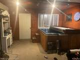 4857 Forest St - Photo 30