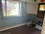 4857 Forest St - Photo 33