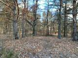 2 acres Byfield Drive - Photo 5
