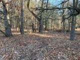 2 acres Byfield Drive - Photo 6
