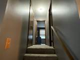 401 Forest - Photo 10