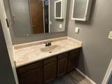 401 Forest - Photo 12