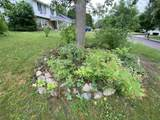 401 Forest - Photo 14