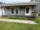 401 Forest - Photo 15