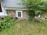 401 Forest - Photo 16
