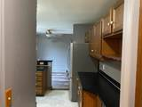 401 Forest - Photo 28