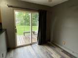 401 Forest - Photo 7