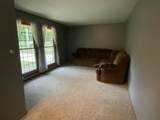 401 Forest - Photo 8