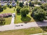 35425 Hayes - Photo 5