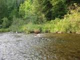 parcel 5 River Rd - Photo 3