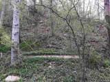 1538 Hidden Valley Lane - Photo 29