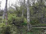 1538 Hidden Valley Lane - Photo 30