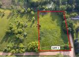 0 Fox Knolls Lot 1 - Photo 1