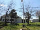 10183 Division Road - Photo 2