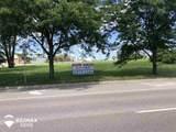 5038 Miller Rd - Photo 1