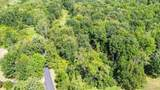 11 Widgeon Way - Photo 2