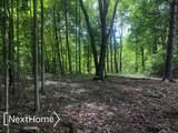 0 Kimberly - Photo 1