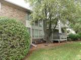 6900 Pebblecreek Woods Dr - Photo 4