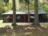 5490 Swan Creek - Photo 2