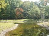 5490 Swan Creek - Photo 54