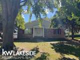 51138 Foster Rd - Photo 2