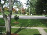 11420 Canal Rd - Photo 27