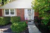 1619 Brentwood - Photo 1