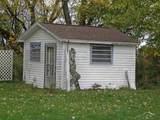 11585 Brady Road - Photo 19