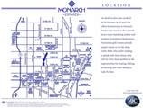49946 Monarch Drive - Photo 3