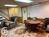 36835 Lakeview - Photo 13