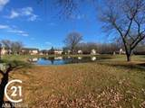 36835 Lakeview - Photo 27