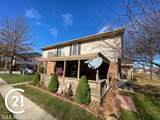 36835 Lakeview - Photo 5