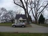 14305 Knox Ave - Photo 31