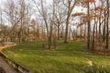 8431 Country Farm Lane - Photo 39