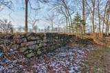 5265 Curve Rd - Photo 49