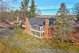 5265 Curve Rd - Photo 62