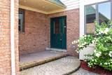 37771 Lakeshore Drive - Photo 8