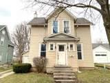 417 Maple Ave - Photo 1