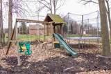 52062 Pawnee - Photo 59