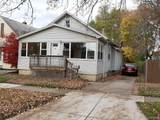 7335 Weigand - Photo 1