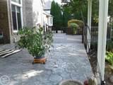 48193 Milonas - Photo 29