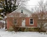 5690 Michigan Ave - Photo 1