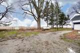 7631 Crockett Hwy - Photo 62