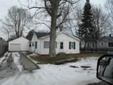 2799 Longview - Photo 1