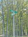 67730 Madeline Street - Photo 11
