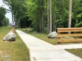 35163 Woodside Drive - Photo 10