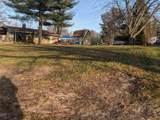 4396 Anderson Drive - Photo 7