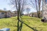 41505 Clinton Grove - Photo 7