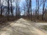 1771 Predmore Road - Photo 10